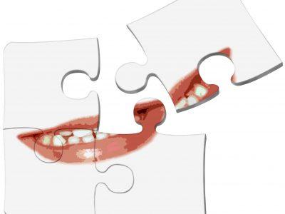 Logo sprachtherapeutische Praxis Tiemann